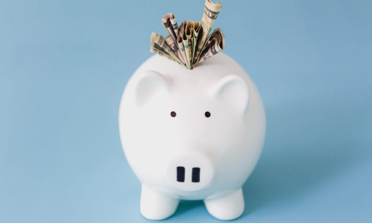 prestiti personali keyword no brand