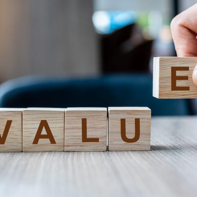 customer lifetime value nel finance